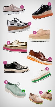 117 melhores imagens de sapatos   Black heads, Boots e Casual Shoes cca191a01f