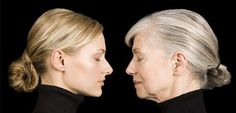 Discover  http://graceful-aging.blogspot.com    , Would you like to get almost ever lasting youthful looks by learning some simple skincare tips? Read this article to get more info.