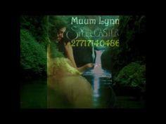 Liechtenstein,Austria 0027717140486 love spells caster Uruguay,USA,Venez...