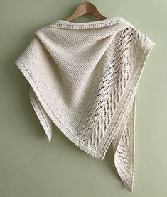 Ravelry: Weizengrasmuster von Melanie Rice , Ravelry: Wheat Grass pattern by Melanie Rice , CRAFT. Loom Knitting, Knitting Patterns Free, Knit Patterns, Free Pattern, Kids Knitting, Knitting Machine, Knitting Charts, Free Knitting, Stitch Patterns