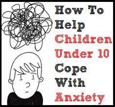 Anxious PhD student: Help me?