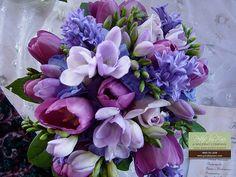 Wedding Flowers - http://herbigday.net/wedding-flowers-17/