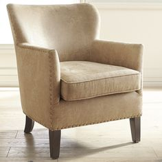 231 best furniture u003e chairs images wing chairs overstuffed rh pinterest com