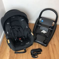Baby Equipment Rental - Maxi Cosi Baby Capsule Car Seat - For Hire Melbourne Baby Must Haves, Bugaboo Donkey Duo, Melbourne, Sydney, Baby Shooting, Tree Hut, Baby Equipment, Preparing For Baby, Baby Carriage