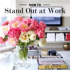 11 Ways for New Graduates to Stand Out at Work | Stand Out #levoleague