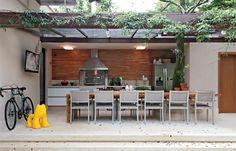 04-varandas-gourmet-apartamento-casa