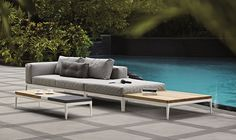 grid by gloster/ coshliving