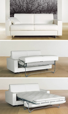 1000 images about sof s cama muebles de dise o on - Sofas elegantes diseno ...
