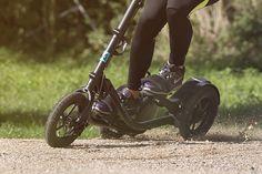 Me-Mover Stand-Up Trike-Bike and a Fitness machine on Kickstarter   #harpal #harplamag #harpalstore #fitness #fit #Bike #trike #cycle #bicycle #living #kickstarter   http://www.harpalmag.com/blog/me-mover