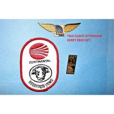 Online Marketplace at eBid United States : Free to Bid Midway Airlines, Hawaii Airlines, United Airlines, Cow Hat, Airline Logo, Hat Patches, Southwest Airlines, Metal Pins, Flight Attendant