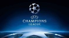 Champions League resumes and its quarterfinals first leg. Europe's top elite teams clash each other for booking their spot in the semifinals. Here is, A closer look at all four Champions League Quarter Finals. Cristiano Ronaldo, Pep Guardiola, Juventus Fc, Uefa Champions League, Fc Barcelona, Manchester United, Coupe Des Clubs Champions, Liverpool, Sport Logos