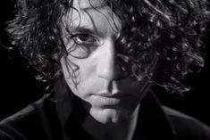 'Mystify' Review: Why Are We Still Entranced By Michael Hutchence?