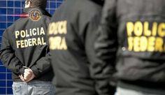 Brasil: Nova Fase da Lava Jato investiga fraudes financeiras na Petrobras. A Polícia Federal deflagrou na manhã desta sexta-feira (26) a 41ª fase da Operaçã