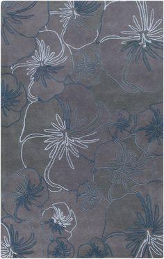 DTN-70: Surya   Rugs, Pillows, Art, Accent Furniture