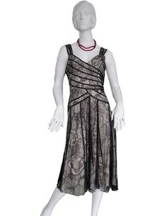 Special Occasion Dress 51   Isabella Fashions   Mother of the bride dresses, plus sizes, and evening wear