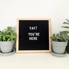 Felt Letter Board Quote and Home Decor Ideas. Black Fel… Felt Letter Board Quote and Home Decor Ideas. Black Felt Letter Board from Felt Like Sharing. Word Board, Quote Board, Message Board, Welcome Home Quotes, Home Quotes And Sayings, Welcome Quotes For Guests, Home Qoutes, Funny Welcome Signs, Quotes Kids