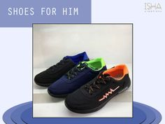 Outdoor Wear, Shop Usa, Men Fashion, Fashion Shoes, S Man, Men S Shoes, Shoe Dazzle, Cute Shoes, Happy Shopping