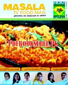 where to download pdf magazines for free