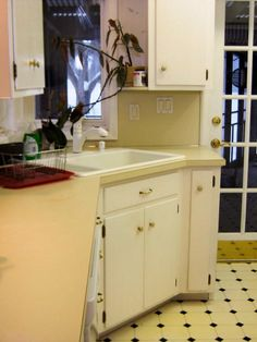 Kitchen ideas for small kitchen on budget home interior design for kitchen ideas on a ...