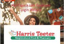 MyHTspace.com Employee Website Login Fb Login, Login Website, Quick News, The Ok, Facebook Features, Online Sites, In A Nutshell, Start Writing