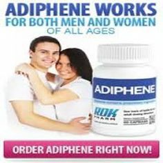 If your are in search for right weight loss pill then Adiphene vs Phen375 reviews will guide you through this. Viewer can get information about results, side-effects, ingredients, work and cost of both dietary supplement.