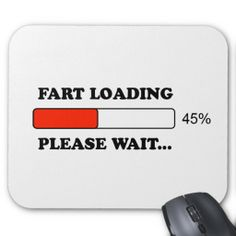 =>>Save on          	Fart loading mousepads           	Fart loading mousepads In our offer link above you will seeThis Deals          	Fart loading mousepads please follow the link to see fully reviews...Cleck Hot Deals >>> http://www.zazzle.com/fart_loading_mousepads-144546764135448195?rf=238627982471231924&zbar=1&tc=terrest