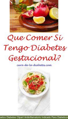xine plugin cromo y diabetes