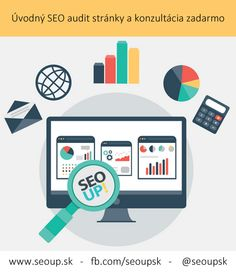 Toronto SEO Group is an internet marketing agency in Toronto, which will helps your business website to rank higher in SERP, receive more traffic and ultimately see an increase in number of conversion. Online Marketing Services, Seo Marketing, Seo Services, Content Marketing, Marketing Branding, Marketing Strategies, Internet Marketing, Seo Strategy, Business Marketing