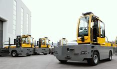 Logisticsinnovation.ch Bosch Rexroth, Electric Vehicle, Research, Rolling Stock