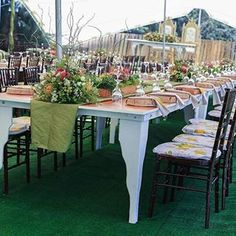 #tshepowedsrachel hashtag on Instagram • Photos and Videos Wedding Table Centerpieces, Floral Centerpieces, Wedding Decorations, Traditional Wedding Decor, African Traditional Wedding, Traditional Outfits, Plan Your Wedding, Wedding Blog, Wedding Things
