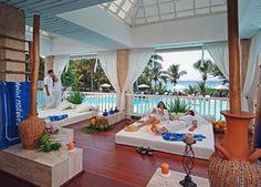 Matanzas Cuba, Varadero Cuba, Cuba Pictures, Cuba Travel, Travel Information, Hotel Deals, Outdoor Furniture, Outdoor Decor, Dream Vacations