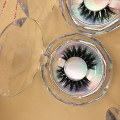 fb3c37f6117 3d mink eyelash wholesale real mink eyelash extensions wholesale china mink  lashes factory - miis lashes