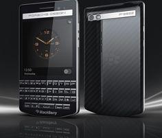 http://infobigz.com/blackberry-porsche-design-p9983-features-specs-release-date-and-price.html/