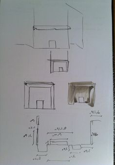 ADG Sketch
