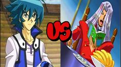 The King of Games Tournament: Jesse vs Pegasus (YGOPro) Pegasus, King, Games, Videos, Anime, Character, Gaming, Cartoon Movies, Anime Music