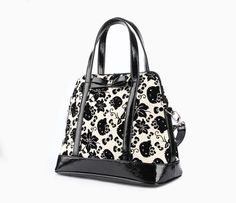 loungefly hello kitty - Google Search