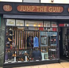 My favourite Brighton shops : a selection of vibrant independent traders Brighton Shops, Visit Brighton, Bognor Regis, Chichester, Little Houses, Great Britain, United Kingdom, The Selection, To Go