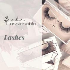 Wem Mascara alleine zu wenig ist der kann mit künstlichen Wimpern nachhelfen. Ich zeige euch Fake Lashes in verschiedenen Styles für die unterschiedlichsten Anlässe. #falsies #fakelashes #fauxlashes #lashes