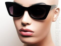 US $6.99 New with tags in Clothing, Shoes & Accessories, Women's Accessories, Sunglasses & Fashion Eyewear