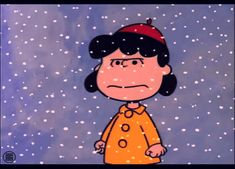 How I feel about snow right now. . .  http://whatshouldwecallme.tumblr.com/post/74780007735/how-i-feel-about-the-snow