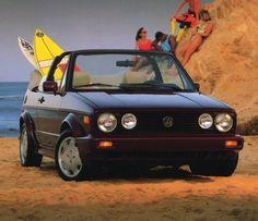 31 Volkswagen Cabriolet Ideas Cabriolets Volkswagen Volkswagen Golf