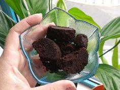 5 érv, hogy ki ne dobd a kávézaccot Organic Gardening, Desserts, Plants, Food, Creative, Green, Tailgate Desserts, Deserts, Essen