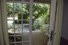 Hotel Sous les Figuiers (Saint-Remy-de-Provence, France) - Hotel Reviews - TripAdvisor