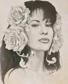 Image about selena in Art by Vigi on We Heart It selena, selena quintanilla, and selenaquintanilla image Selena Quintanilla Perez, Mundo Musical, Selena Pictures, Divas, Idole, Chicano Art, My Idol, Art Drawings, Artsy
