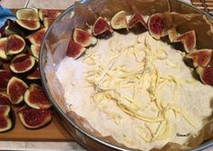Prajitura lenesului – Sa Gatim cu Gina Camembert Cheese, Deserts, Cooking Recipes, Cake, Food, Knits, Crochet Patterns, Recipes, Chef Recipes