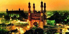 website development company Hyderabad