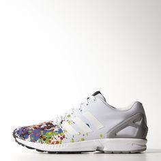 ShoesFootwearShoe Meilleures Images Massive 8 Tableau Et Du fg6yb7Y