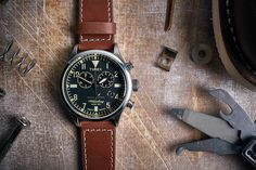Launching exclusively at END., the Timex x Red Wing collection brings together two brands world renowned in their respective fields.