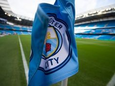 Manchester City banned from signing academy players #Manchester_City #Football #297491