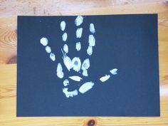Des peintures de squelette empreinte radio corps humain anatomie